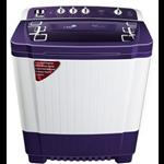 Videocon VS80P15 8 kg Semi Automatic Top Loading Washing Machine