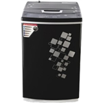 Videocon VT65H12 6 kg Fully Automatic Top Loading Washing Machine