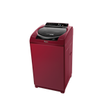 Whirlpool Stainwash Ultra 65H 6.5 kg Fully Automatic Top Loading Washing Machine