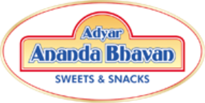 A2B: Adyar Ananda Bhavan - Salem
