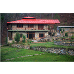 Kosi Valley Retreat - Ranman - Almora