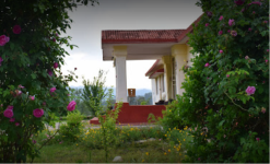 Om Resort - Kosi - Almora