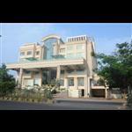 Hotel Grand Mehfil - Camp Road - Amravati