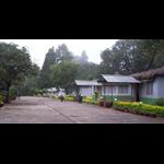 Satpura Retreat - Chikhaldara - Amravati