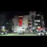 Hotel Gauri Inn - Rahatgoan - Amravati