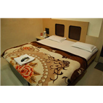 Hotel Vandu International - Amravati