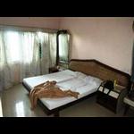 Green Vallies Resort - Chikhaldara - Amravati