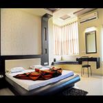 Hotel Neelam - Dastur Nagar - Amravati