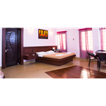 MTDC - Chikhaldara - Amravati
