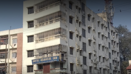 Asansol Inn Hotel - Rabindra Nagar - Asansol