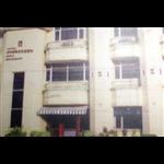 Evergreen Hotel - Asansol Ho - Asansol