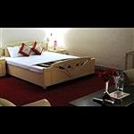 Hotel Ambassador Retreat - G T Road - Asansol
