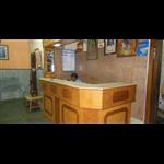 Hotel Amrita - G T Road - Asansol