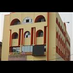 Hotel Atithi - G T Road - Asansol