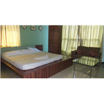 Hotel Chatterjee International - G T Road - Asansol
