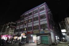 Hotel Durga - G T Road - Asansol