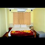 Hotel Excellency - Pathak Bari - Asansol