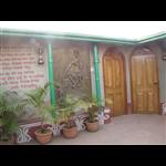 Hotel Ispat International - Rabindra Nagar - Asansol