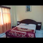 Hotel Paras - G T Road - Asansol