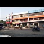 Hotel Parbati International - G T Road - Asansol