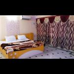 Hotel Regal International - G T Road - Asansol