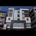 Hotel The Signature - Ushagram - Asansol
