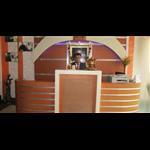 R L Palace Hotel - Kachari Road - Asansol