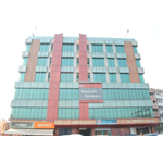 Sormistha Residency - Shristinagar - Asansol