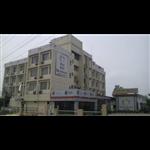 The Citi Residenci Hotel - Nigha - Asansol