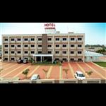 Hotel Ashirwad - Dahej - Bharuch