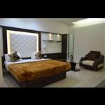 Hotel Ashish - Bholav - Bharuch