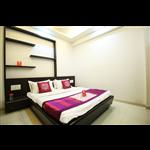 Hotel Citizen - GIDC - Bharuch