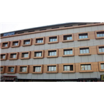 Hotel Classic Regency - Old Town - Bharuch
