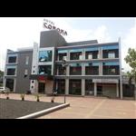 Hotel Corona - Bholav - Bharuch