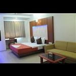 Hotel Empire International - Bharuch