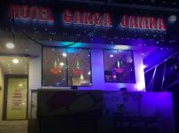 Hotel Ganga Jamuna - Old Town - Bharuch