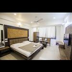 Hotel Gangotri - Bholav - Bharuch