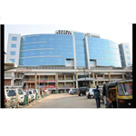 Hotel Kohinoor - Bholav - Bharuch