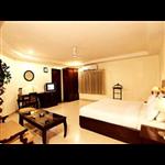 Hotel Navjivan - Bharuch