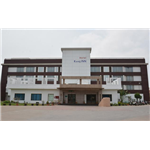 Hotel Rang Inn - Bholav - Bharuch