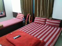 Hotel Shree Gurkrupa - Old Town - Bharuch