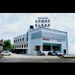 Hotel Shree Plaza - Bholav - Bharuch