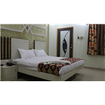 Hotel Sky Horse - Moficer Jin Compound - Bharuch