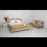 Patel Ni Motel - Vadadla - Bharuch