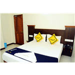 Vista Rooms - Old Town - Bharuch