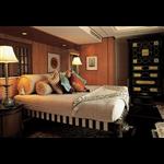 Ashoka Hotel - Sabun Marg - Bhilwara