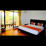 Ashoka Residency - Shastri Nagar - Bhilwara