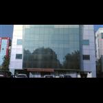 Harsh Deep Hotel - Basant Vihar - Bhilwara