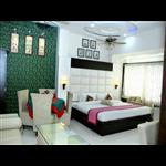 Hotel Bhagyodaya Residency - Bhopal Ganj - Bhilwara