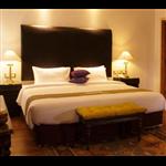 Hotel City Plaza - Shastri Nagar - Bhilwara